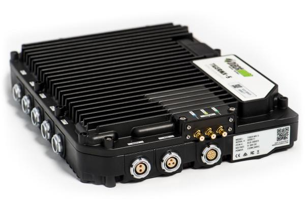 blackmoth-server-tiger-2
